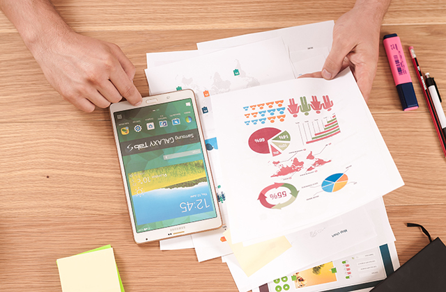Four Things You Need to Know With SEO For Small Business
