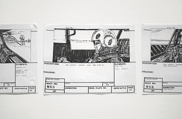 Our 4-Step Guide to the Storyboarding Refine