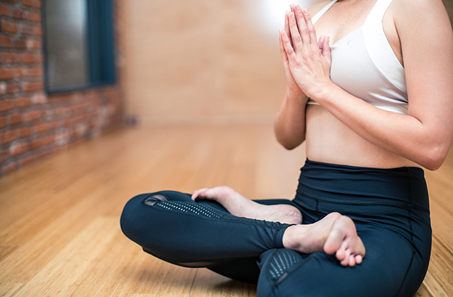 How Pilates Can Help Athletes Become Stronger And More Flexible?